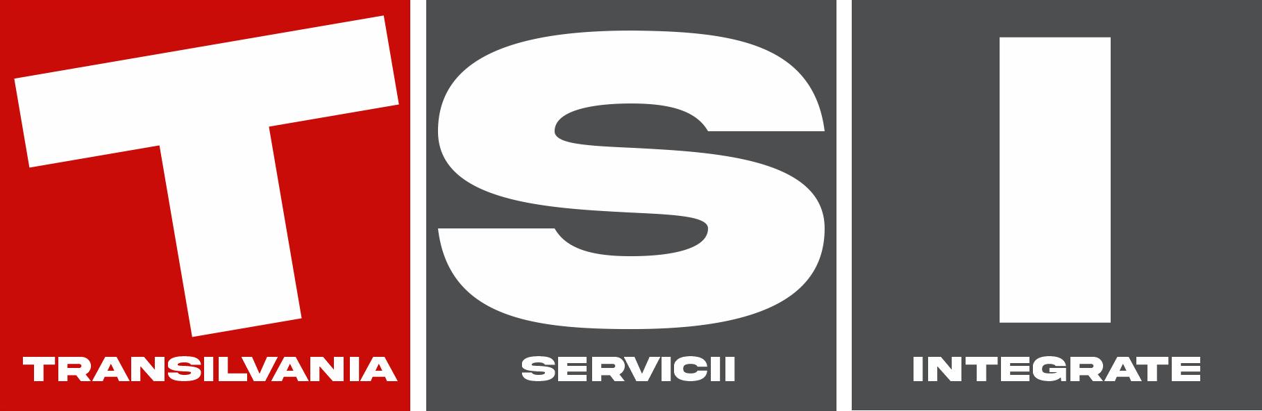 SERVICII DEZINFECTIE TRANSILVANIA SERVICII INTEGRATE